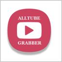 AllTube Grabber