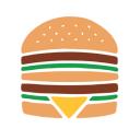 Anında Big Mac