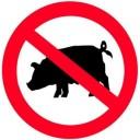 Anti Pig