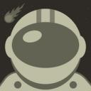 Apollo 72: Last Spaceship