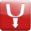 Apowersoft Free Youtube Downloader