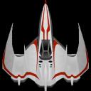 AstroSucker