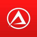 AtlasGlobal HD