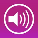 AudioLoader