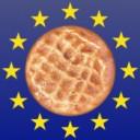 Avrupa İmsakiye 2014