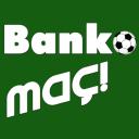 Banko Maç