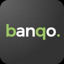 Banqo