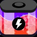 Battery Tips+