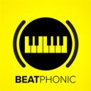 Beatphonic