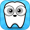 My Virtual Tooth