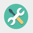 Bilsoft Online Teknik Servis Takip Programı