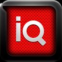 Bitdefender Carrier IQ Finder
