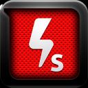 Smart Battery Saver Beta