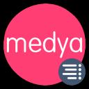 Blogaps Medya