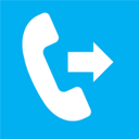 Microsoft Calls+