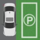 Car Parking Mania