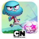 Cartoon Network Superstar Soccer