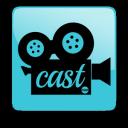 CastApp