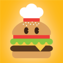 Chef's Burger