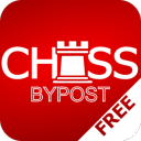 Chess By Post Free