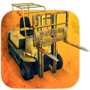 City Construction Builder 3D