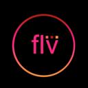 Client for FLV Lite