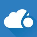 CloudSix for Dropbox