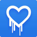 CM Security Heartbleed Scanner