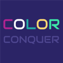 Color Conquer