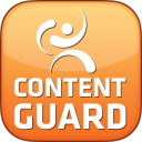 ContentGuard