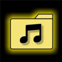 Core Music Player