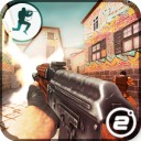 Counter Terrorist 2 - Gun Strike