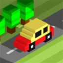 Crashy Road
