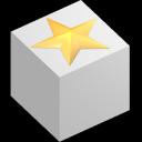 Cubes World : Star