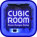 CUBIC ROOM 2