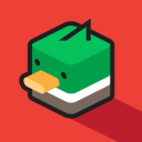 Dashy Ducks