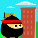 Daylight Ninja