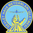 DHMİ Genel Müdürlüğü