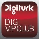 Digi VipClub