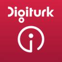 Digiturk Online İşlemler