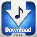 Download Music