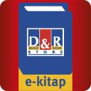D&R E-Kitap