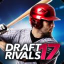 Draft Rivals: Fantasy Baseball