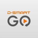 D-Smart GO