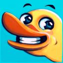 Duck'n'Dump