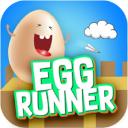Egg Runner