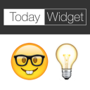 Emoji Game Widget
