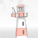 Escape the Lighthouse Island