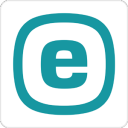 ESET EternalBlue Vulnerability Checker