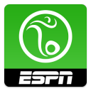 ESPN FC Football & World Cup